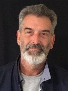 Mike Kirchner Superintendent